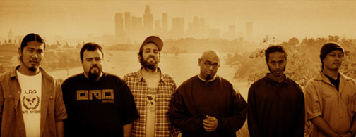 """Check out the new VISIONARIES video to """"All We Need"""" …"""