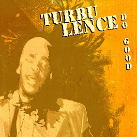 2007 kicks off with a new album from TURBULENCE on Minor7Flat5 …