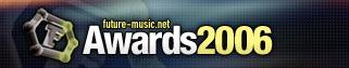 FUTURE-MUSIC.NET Awards 2006 – this years winners …
