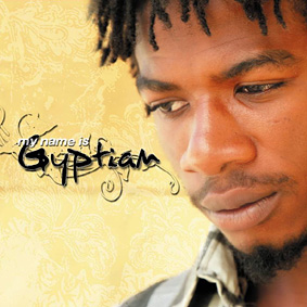 GYPTIAN takes the lead in Playboy Magazine's Annual Reader's Music Poll for Best World release …