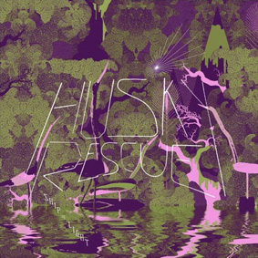 """Free download of the new single from Husky Rescue's eagerly-awaited new album """"Ship Of Light"""" …"""