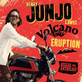 Ultimate tribute to producer legend Henry 'Junjo' Lawes …