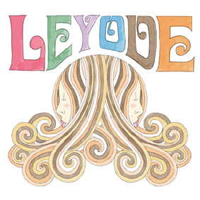 """LEYODE """"Fascinating Tininess"""" – new release on Prefuse 73's label …"""