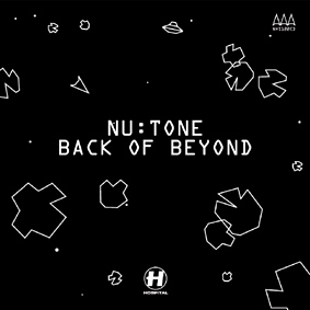 Riding on a tidal wave of fast soul – NU:TONE is back …