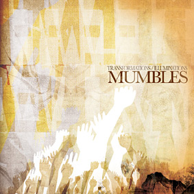 The West Coast producer MUMBLES returns with new album …