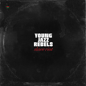 Young Jazz Rebels is a Madlib jazz group from the Yesterdays Universe collective …