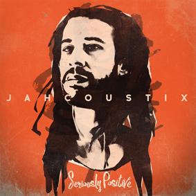 Auf Irievibrations Records erscheint das siebte Studioalbum des in Berlin beheimateten Reggae-Künstlers Jahcoustix
