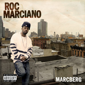 Long awaited debut album by The UN member Roc Marciano …