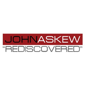 "John Askew ""Rediscovered"" – Mixmag album of the month …"