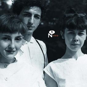"""Vinyl deluxe edition of Antena's eclectic masterpiece """"Camino Del Sol"""" …"""
