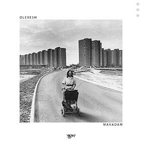 Olexesh ist zurück auf dem Erfolgs-Deutschrap-Label 385idéal mit fetten Beats & Texten