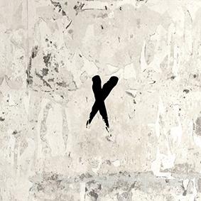 Anderson.Paak und Knxwledge veröffentlichen als NxWorries ihr Kollabo-Debütalbum auf Stones Throw