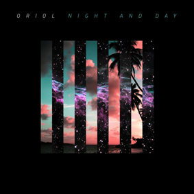 "Oriol's debut album ""Night And Day"" is the perfect summer album …"