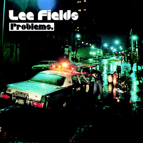 "Truth & Soul Records is proud to announce the re-release of Lee Fields ""Problems"" …"