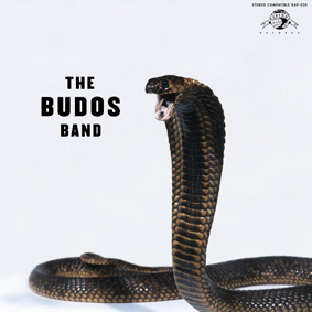Daptone Records is proud to present the third full-length by The Budos Band …