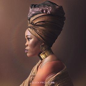 Queen Ifrica – Climb (VP)