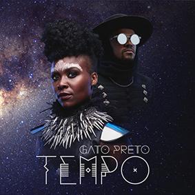 Gato Preto – Tempo (Unique Records)