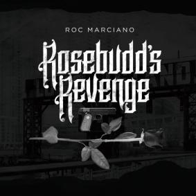 Roc Marciano – Rosebudd's Revenge (Fat Beats)