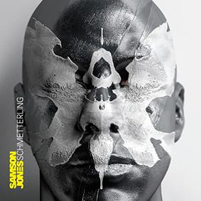 Samson Jones – Schmetterling (Über die Grenze)
