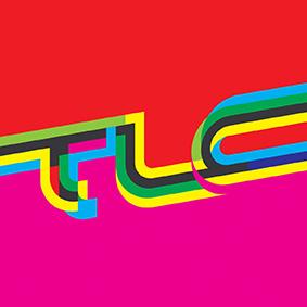 TLC – TLC (Starwatch Entertainment GmbH)