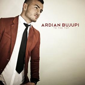 Ardian Bujupi – To The Top (Firstlovemusic)