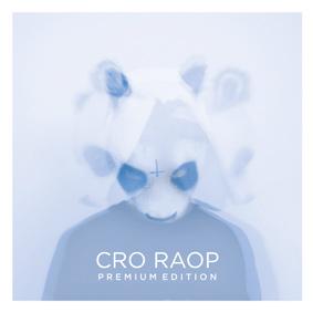 Cro – Raop (Chimperator)
