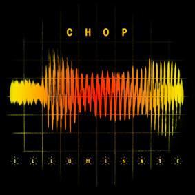 Chop – Illuminate (Now Again)