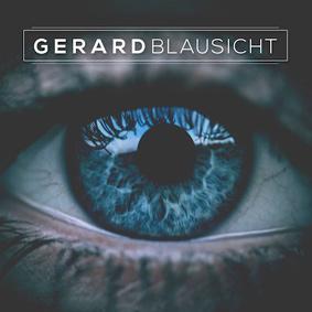 Gerard – Blausicht (Heart Working Class)