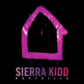 Sierra Kidd – Kopfvilla EP (Indipendenza)