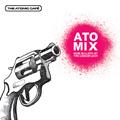 Various <em>Atomix</em> (Panatomic)