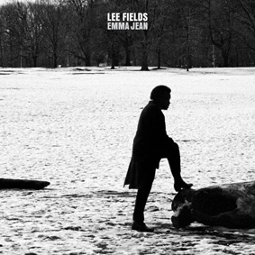 Lee Fields – Emma Jean (Truth & Soul)