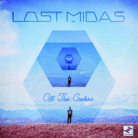 Lost Midas – Off The Course (Tru Thoughts)