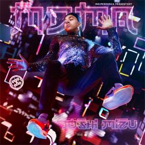 Joshi Mizu – MDMA (Indipendenza)