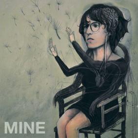 Mine – Mine (Styleheads Music)