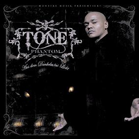 Tone – Phantom (Monstar Music)