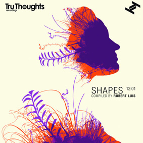 Various – Shapes 12.01 (Tru Thoughts)