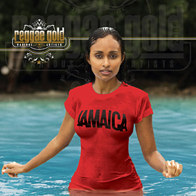 Various – Reggae Gold 2009 (CD+DVD) (VP)
