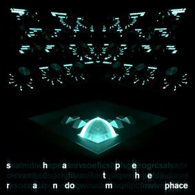 Phace – Shape The Random (Neosignal)