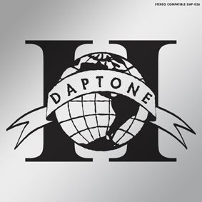 Various – Daptone Gold Vol.2 (Daptone Records)