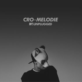 Cro – Melodie (MTV Unplugged) (Chimperator)