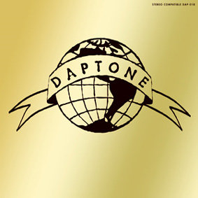 Various – Daptone Gold (Daptone)
