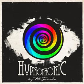 Äl Jawala – Hypnophonic (Jawa Records / Soulfire Artists)