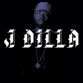 J Dilla – The Diary (Mass Appeal)
