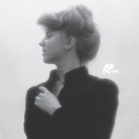 Joanna Brouk – Hearing Music (Numero Group)