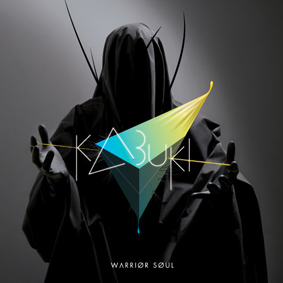 Kabuki – Warrior Soul (V Records)