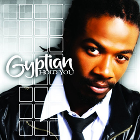 Gyptian – Hold You (VP Records)