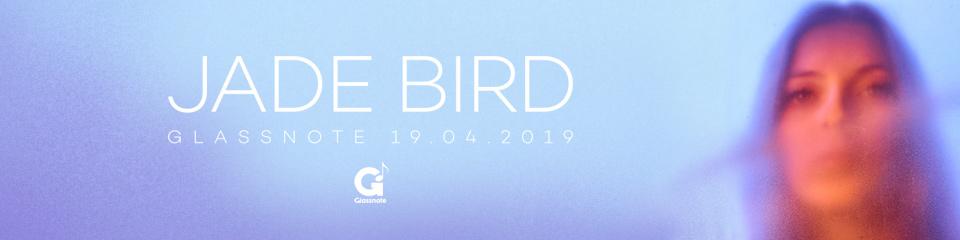 Jade Bird